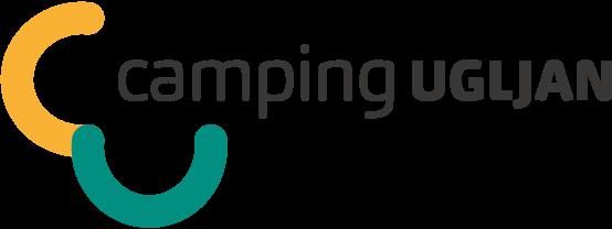 Camping Ugljan Logo