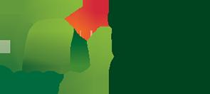 Best Croatian Campsite 2021 badge