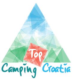 Top Camping Croatia - Camping Ugljan
